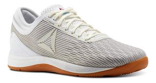 Tenis Reebok Crossfit Nano 2.0mujer Deportes y Fitness en