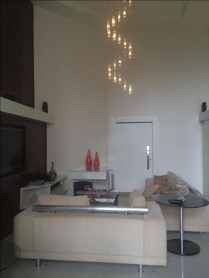 Apartamento Em Cidade Monções, São Paulo/sp De 143m² 3 Quartos À Venda Por R$ 2.120.000,00para Locação R$ 12.000,00/mes - Ap83268lr