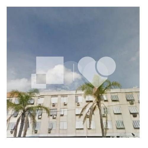 Apartamento-porto Alegre-floresta   Ref.: 28-im424287 - 28-im424287