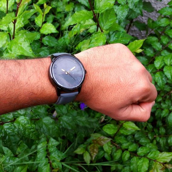 Relógio Masculino Tuguir 5050