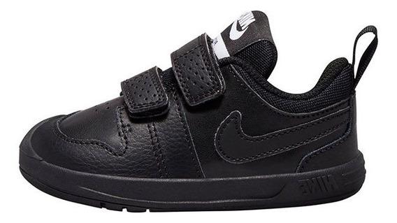 Zapatillas Nike Pico 5 Bebé Tienda Oficial Nike