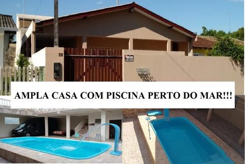 Imagem 1 de 30 de Casa - 3109r - 69739380