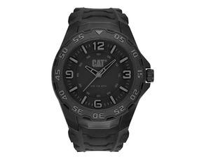 Reloj Cat Lb.111.21.131 Negro Pm-7139883