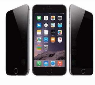 Película De Privacidade 5d Cobre A Tela Toda, Todos iPhone