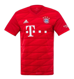 Bayern De Munique 2020 - Lewandowski, Muller, Coutinho