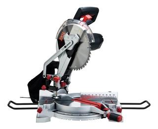 Sierra Ingletadora Skil 3310 1800w Guia Laser Disco 254mm