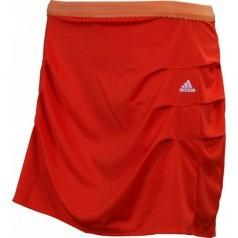 Vestidos Tenis adidas 100% Original. Stella Mccartney +envío