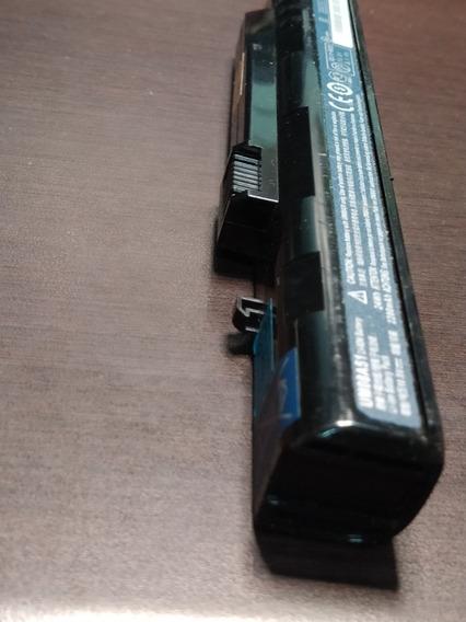 Bateria Notebook Acer Emachines Um08a51
