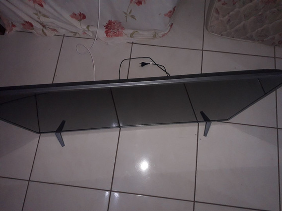 Televisão Led 50 Pug6513 4k