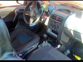 Chevrolet Chevy 3p Pop Austero Mt 2004
