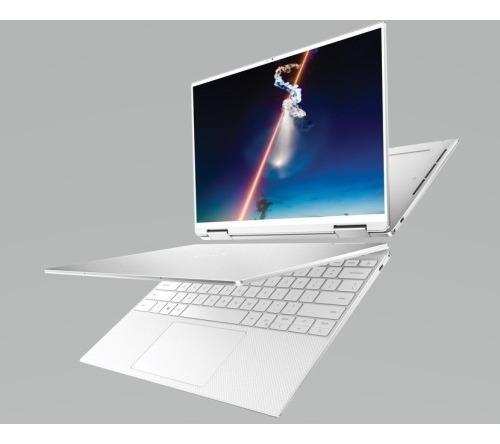 Dell Xps 7390 2 Em 1, 4k Ultra Uhd -10ª Geração I7-1065g7