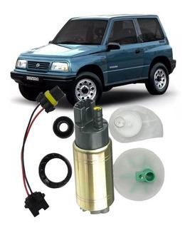 Bomba Combustivel Suzuki Vitara Swift Samurai De 1992 À 2000