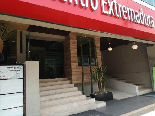 Local En Renta Extremadura Colonia Insurgentes Mixcoac