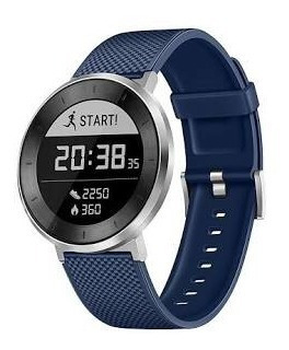 Relógio Huawei Smart Fitness Monitor Cardíaco Gps B01lz0jhas