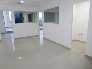 Oficina En Alquiler Naguanagua Cod 20-18540 Ddr