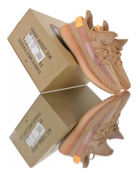 adidas Yeezy Boost 350 V2 Original Varios Cores Frete Gratis