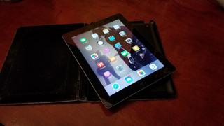 iPad 3 Mc705le/a Retina Display 16gb Impecable!