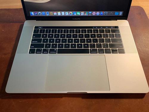 Imagen 1 de 8 de Apple Macbook Pro 15.4
