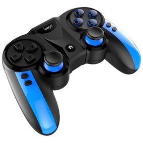 02bbda3aafd Gamepad Pega Pg - 9090 Bluetooth 4.0 Receptor 2.4ghz