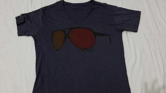 Camisas Kayland Original Tamanho (m)