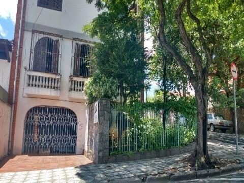 Imagem 1 de 5 de Casa, Venda, Centro - Sorocaba/sp - Ca09016 - 32098536