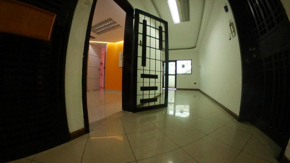 Oficina En Alquiler En El Este - Barquisimeto