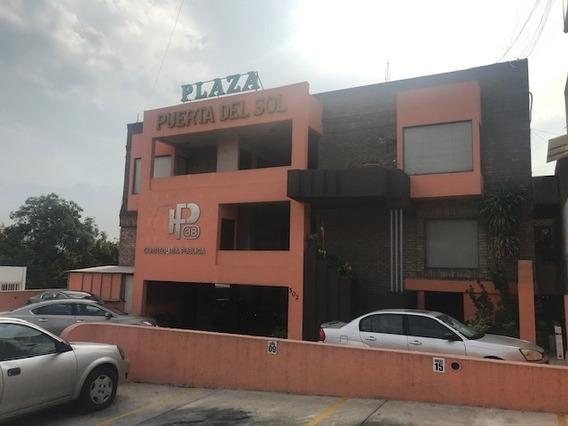 342197-locales En Colinas De San Jeronimo En Puerta Del Sol