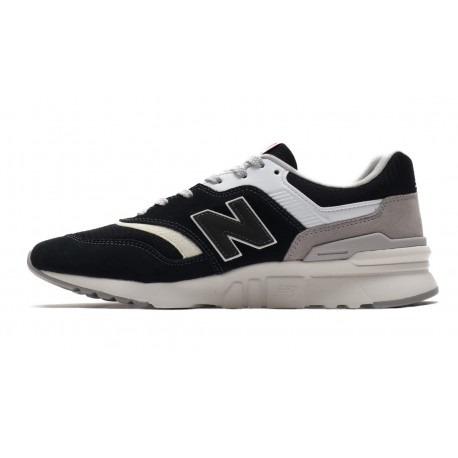 Tênis New Balance Cm997hdr