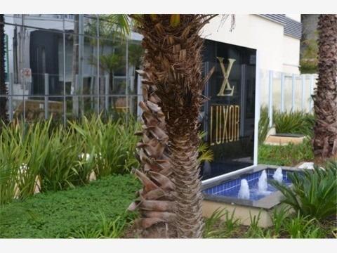Apartamento À Venda No Edifício Luxor - Sorocaba/sp - Ap05673 - 4842423