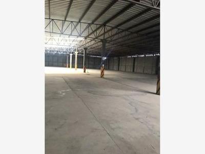 Bodega En Renta En Parque Industrial Oriente, Torreón