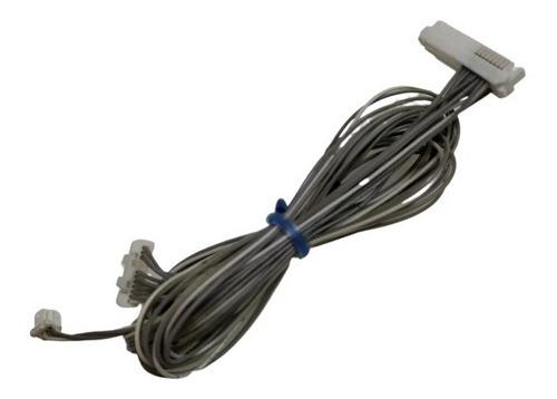 Cable Fuente A Main Sensor Botonera Tv Led Sony Kdl 40ex725