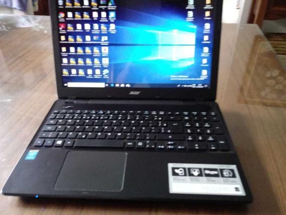 Notebook Acer Top