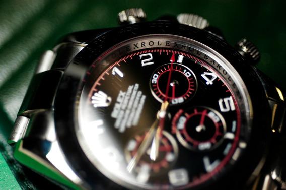 Rolex, Modelo Genérico Automático 100% Semi Novo