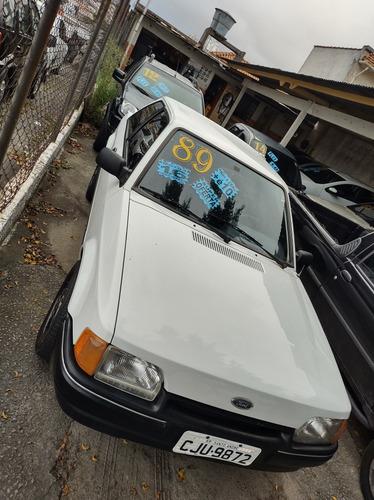 Ford Escort 1.6 L