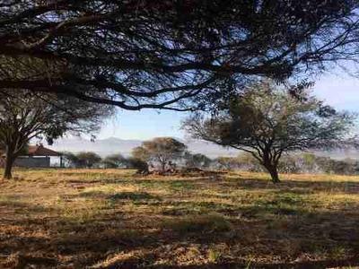 Villa Corona Terreno En Venta