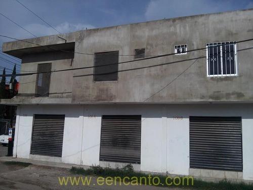 Edificio En Venta Valle Verde 2da Secc