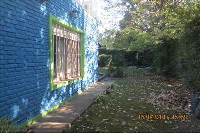 Venta Casa 2amb. Pileta Solares Del Norte Del Viso