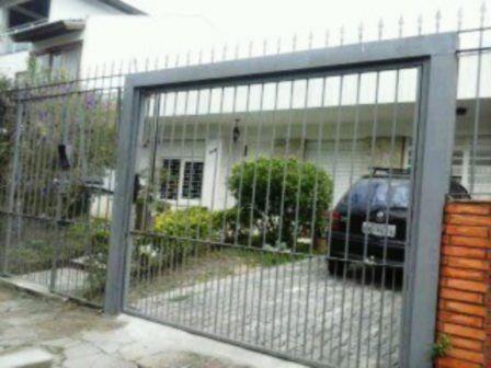 Casa Em Vila Assunção Com 4 Dormitórios - Mi5942