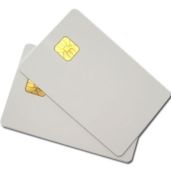 Smart Card S922 Fat