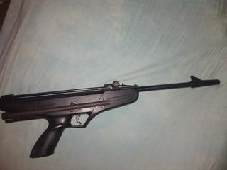 Carabina De Pressão Taurus 4,5mm