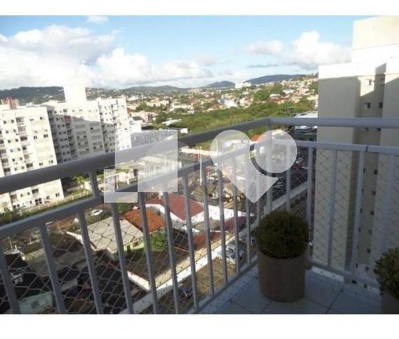 Apartamento-porto Alegre-cavalhada   Ref.: 28-im418154 - 28-im418154
