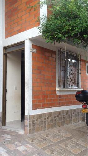 Ven-permuto Casa En Cartago, Valle.