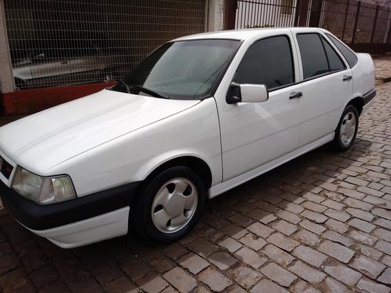 Fiat Tempra Stile Turbo