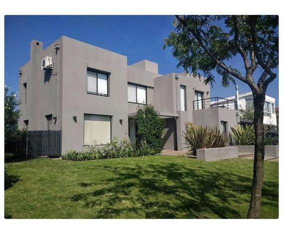 Casa | Venta| 3 Dormitorios | Barrio El Encuentro | Con Escritura |tigre |benavidez |corredor Bancalari|apto Crédito