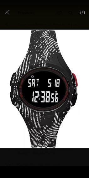 Relógio De Pulso adidas Performance