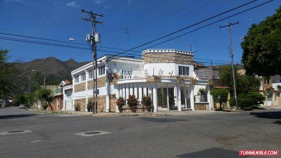 Casas En Venta Mac-442