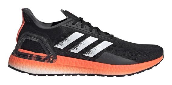 zapatillas adidas boost negras hombres