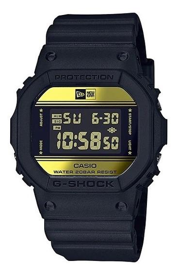 Relógio Casio G Shock New Era Original Nfe + Garantia