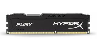Memoria RAM 8 GB 1x8GB Kingston HX316C10FB/8