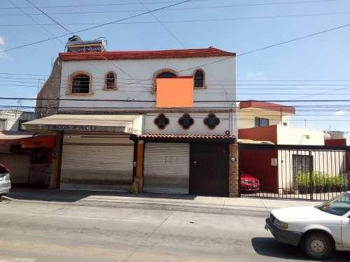 Local Comercial En Venta En La Colonia Nuevo México Zapopan